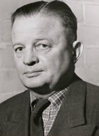 Heine Miller, UMD