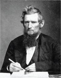 Ezra_Cornell 1860s
