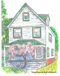 sauer-house-rellsworth-drawing