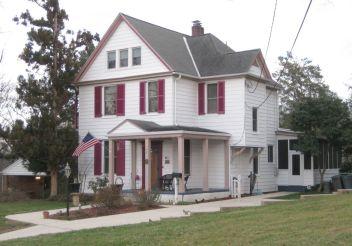 Keleher-Fuerst House 2018